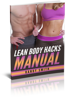 "The Lean Body Hacks Manual This includes the recipe for the ""golden ratio"" of spices. It also includes detailed dietary advice about which vegetables to eat to help you lose weight. We like that it includes information about vegetables to avoid as well. And finally, it explains some simple breathing exercises you can use to help reduce stress."